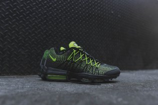 Nike Air Max 95 Ultra JCRD Pack