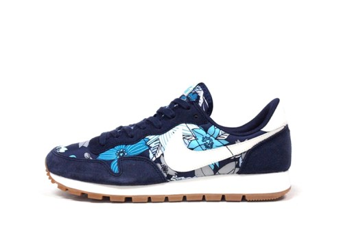 """Nike Air Pegasus '83 """"Aloha"""""""