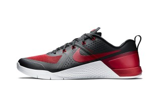 """Nike Metcon 1 """"Banned"""""""
