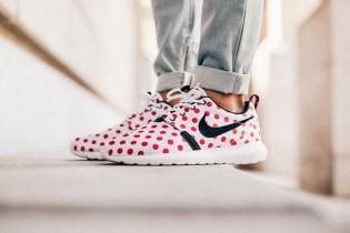 """Nike Roshe NM QS """"Dot"""" Pack"""