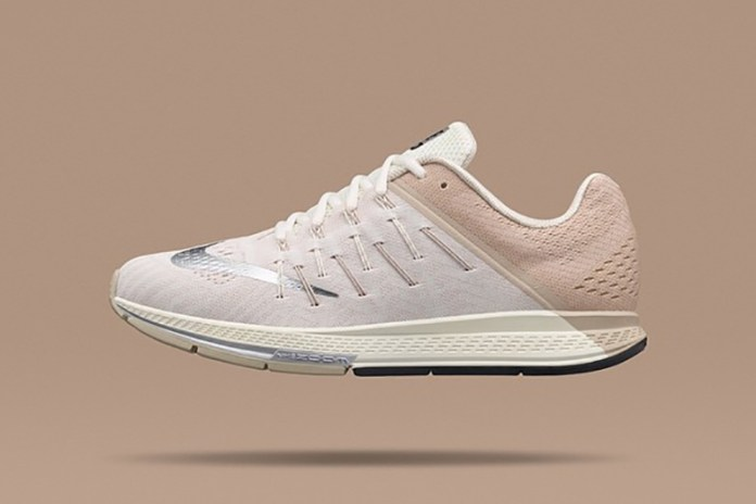 NikeLab Unveils Two More Air Zoom Elite 8 Colorways
