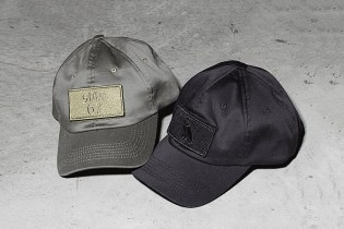 October's Very Own 2015 Summer Hat Collection