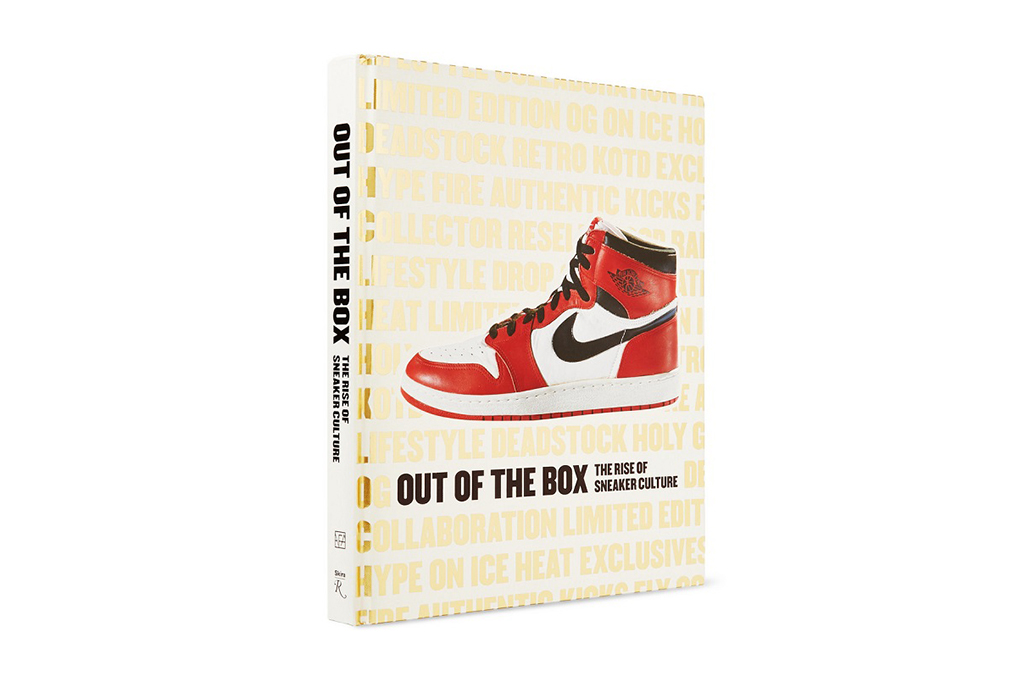 The Rise Of Sneaker Culture Tour
