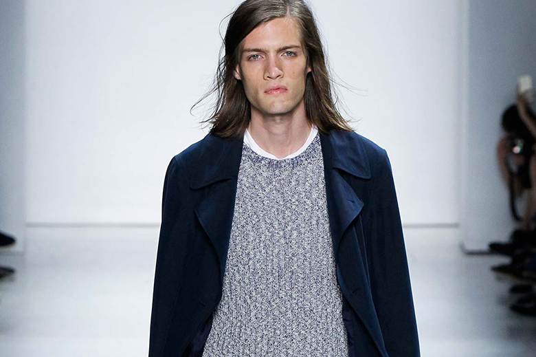 Ovadia & Sons 2016 Spring/Summer Collection