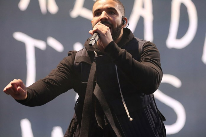 OVO Sound Radio Debuts on Apple Music's Beats 1