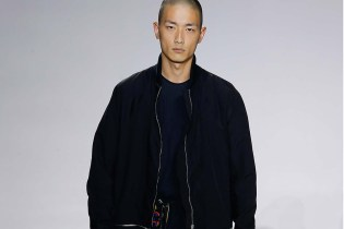 SIKI IM 2016 Spring/Summer Collection