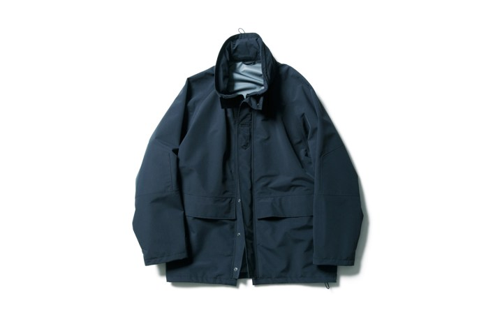 SOPHNET. 2015 Fall/Winter Collection