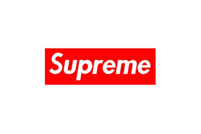 Supreme Launch System to Combat Bots