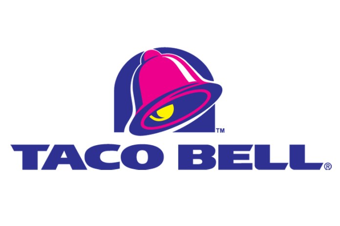 Taco Bell Launches Delivery Service