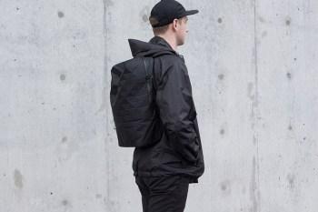 Tessel Jet Pack Backpack 2.0