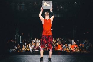 Jordan Brand Backs Drake in His Meek Mill Beef