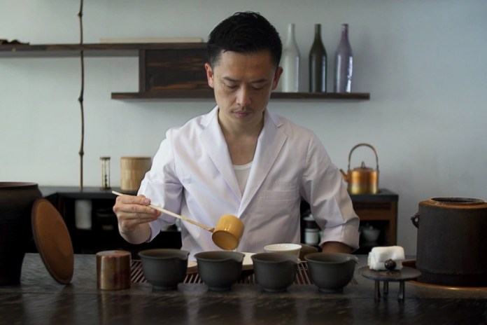 The Monocle Travel Guide to Tokyo | Video