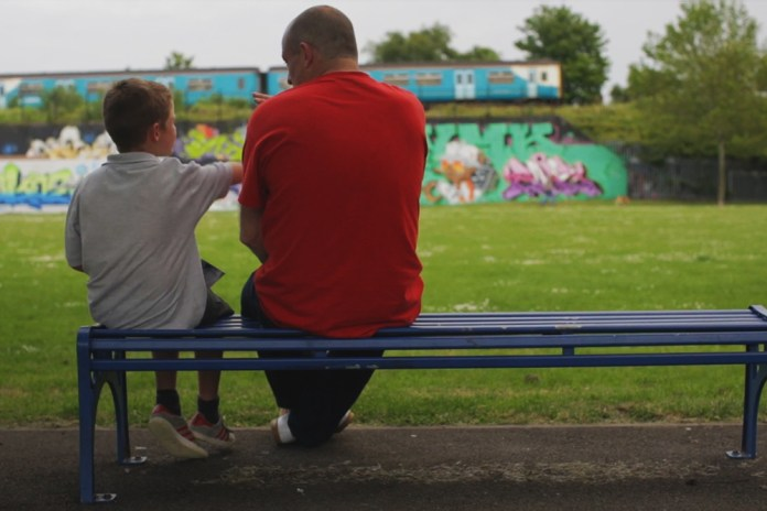 'The Rig-Out' Explores British Football Subculture in This Short Film