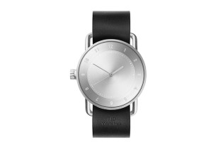 TID No. 2 Watch by Form Us With Love