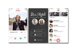 Tinder Introduces Verified Profiles