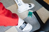Undefeated Debuts Slide Collection