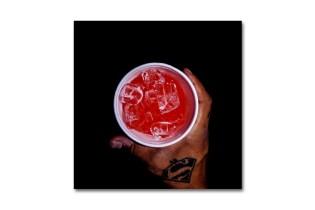 Vic Mensa - Codeine Crazy (Icarus Story)