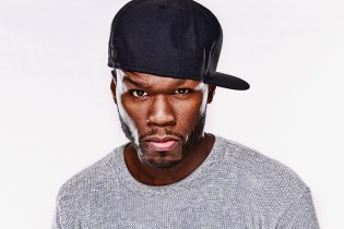 50 Cent's Bankruptcy by the Numbers