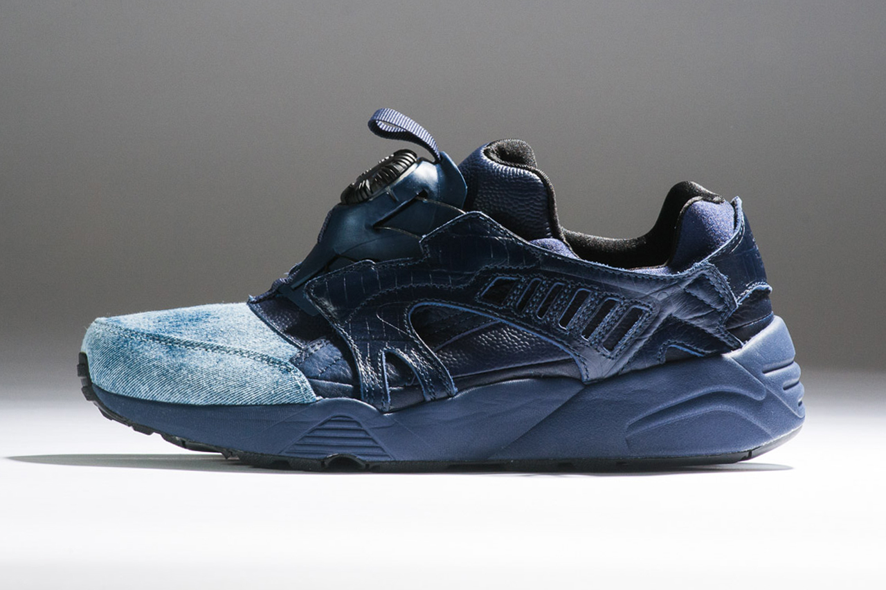 ca6baae705922 puma disc blaze alexander mcqueen, PUMA® Women's&Men's New Athletic Gear