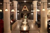 Ace Hotel Set to Open Pittsburgh and New Orleans Locations Within the Next Year