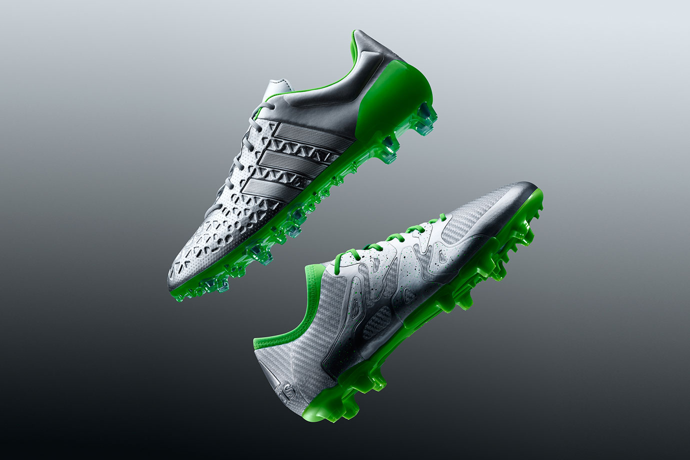 """adidas """"Eskolaite Pack"""" for the ACE and X Cleats"""