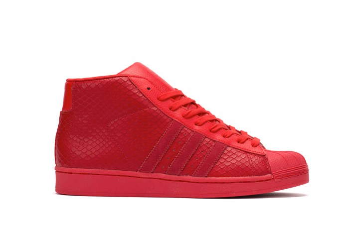 adidas Originals 2015 Summer Pro Model
