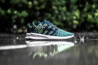 "adidas Originals SL Loop Racer ""Chromatech"" Pack"