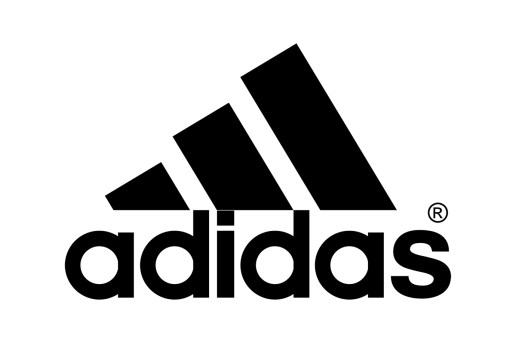 adidas Sues Forever 21 Over Its Three Stripes