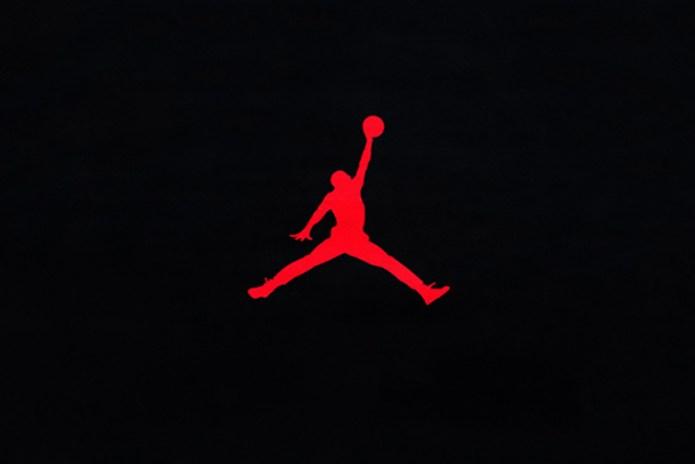 "Jordan Brand to Drop Exclusive ""City"" Pack in 2016"