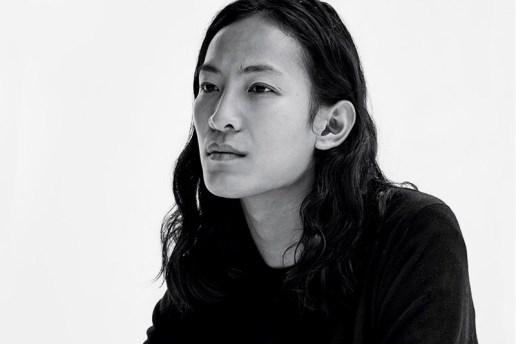 Alexander Wang's Guide on How to Make It in Fashion