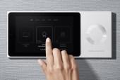 Bang & Olufsen Launch BeoLink Multi-Room Speaker System