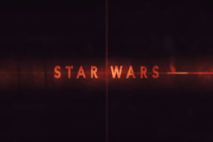 Check out This Mash-Up Intro of Star Wars and True Detective