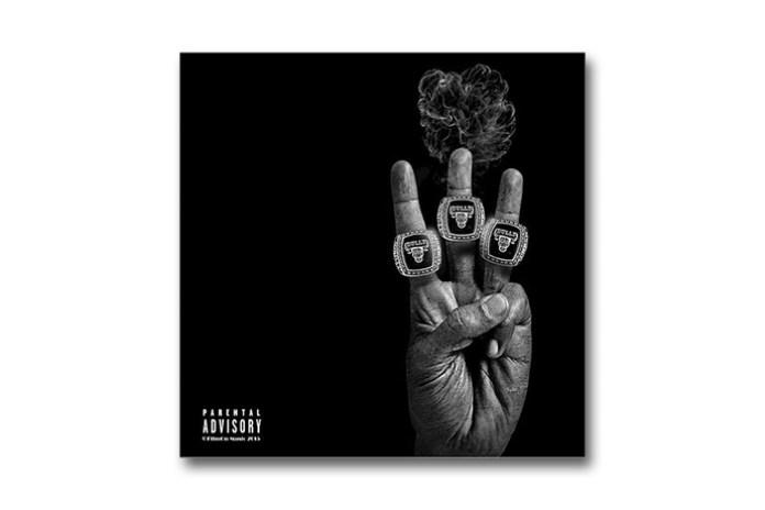 Chief Keef – Bang 3 (Album Stream)