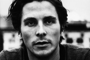 Christian Bale to Play Enzo Ferrari in Upcoming Film