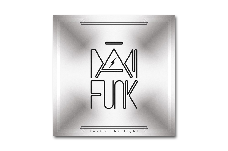Dam-Funk - Invite the Light (Album Stream)