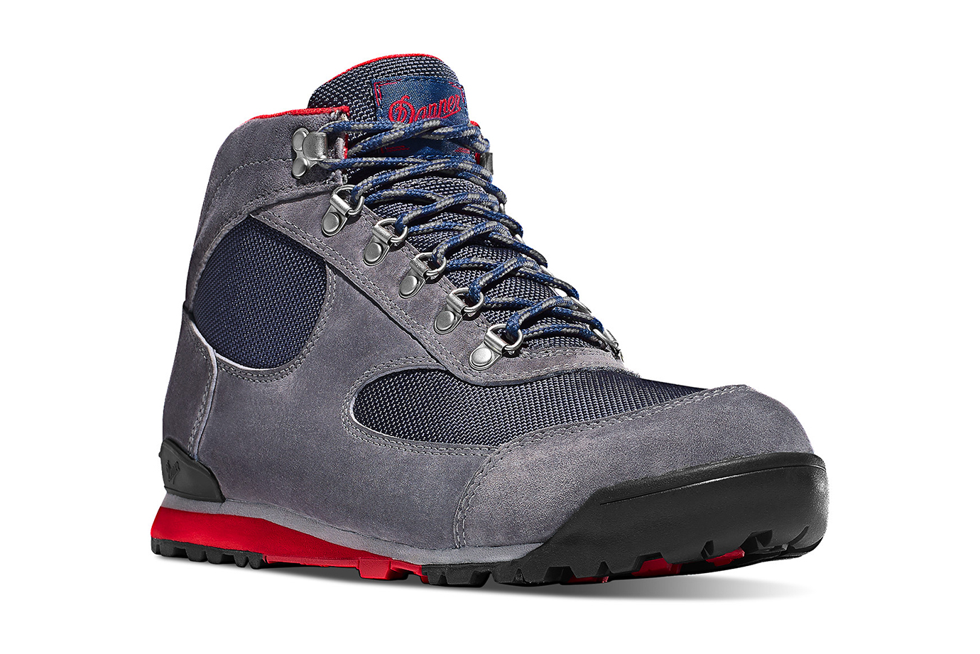 Danner 2015 Fall/Winter Jag Collection