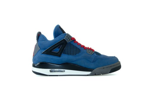 Eminem x Air Jordan IV Selling for $23,000