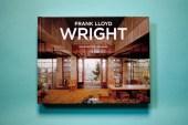 Frank Lloyd Wright Monograph by Taschen