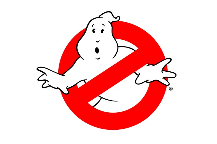 Bill Murray Confirms Role in 'Ghostbusters III'