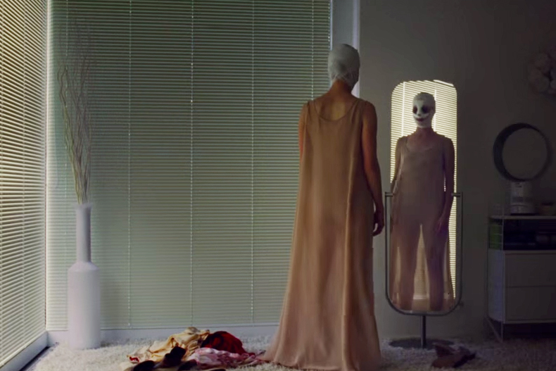 'Goodnight Mommy' Official Trailer