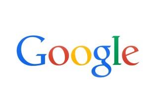 """Google Restructures, Announces New Parent Company """"Alphabet"""""""