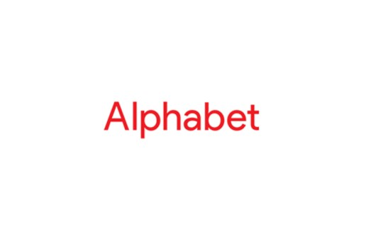 Google Doesn't Own Alphabet.com, BMW Does