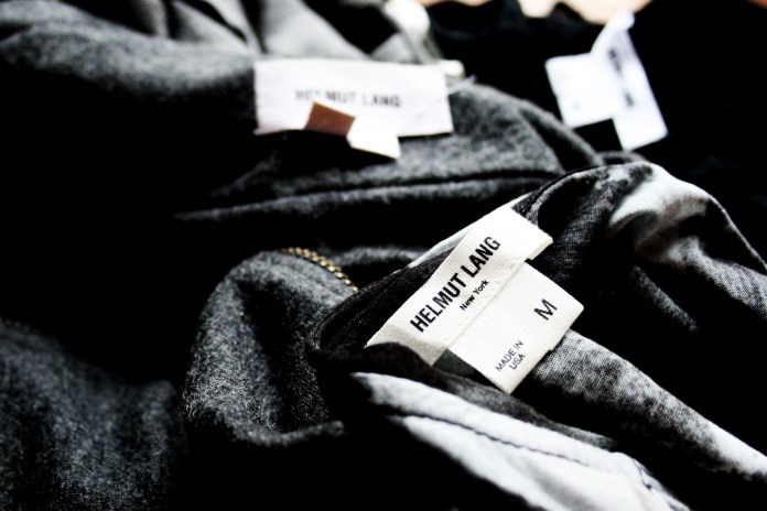 How to Make a Living From Renting out Rare Fashion Pieces to Kanye & Rihanna