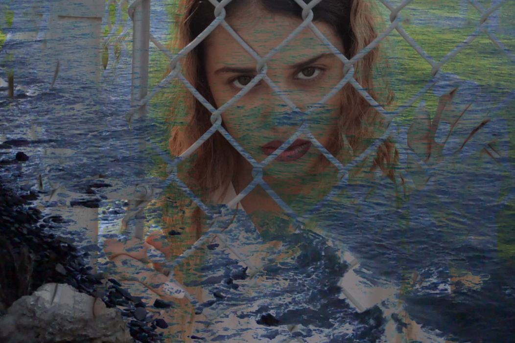 "HYPETRAK Premiere: Tommy Genesis featuring Abra ""Hair Like Water Wavy Like The Sea"" Music Video"
