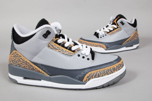 "jeffstaple Releases Three ""Pigeon"" Custom Sneakers for Charity"