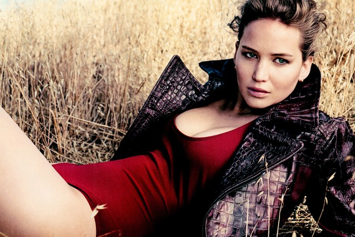 The World's Highest-Paid Actresses of 2015