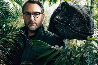 'Jurassic World' Director to Take Charge of 'Star Wars: Episode IX'