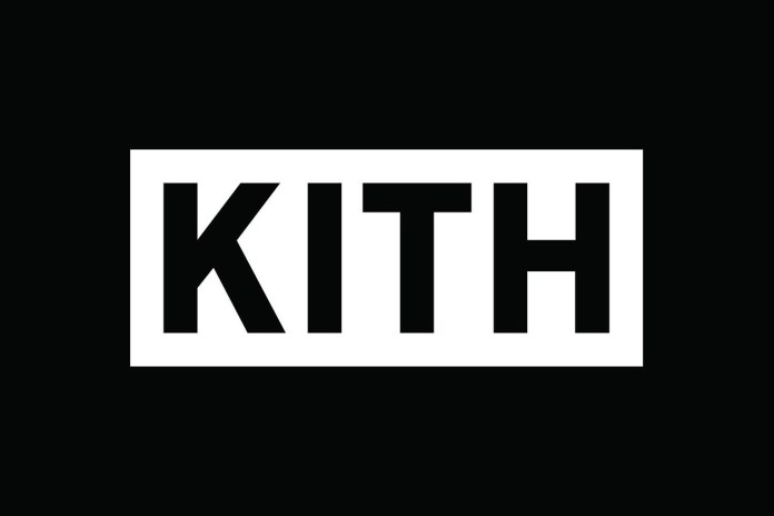 KITH Set to Reopen Brooklyn Outpost Later This Month