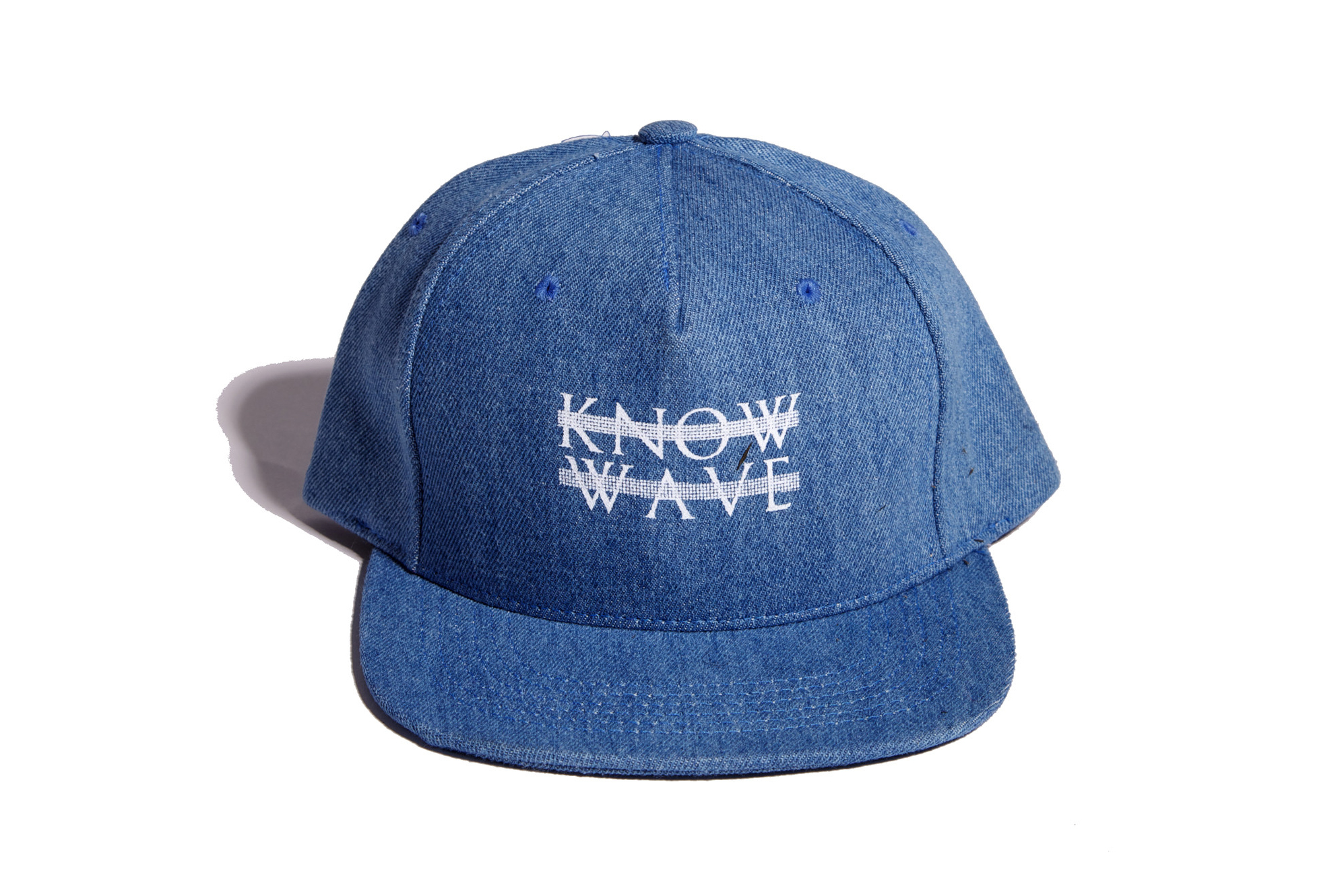 Know Wave 2015 Summer Cap Collection