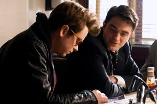 'Life' Is the Upcoming James Dean Biopic Starring Robert Pattinson & Dane DeHaan